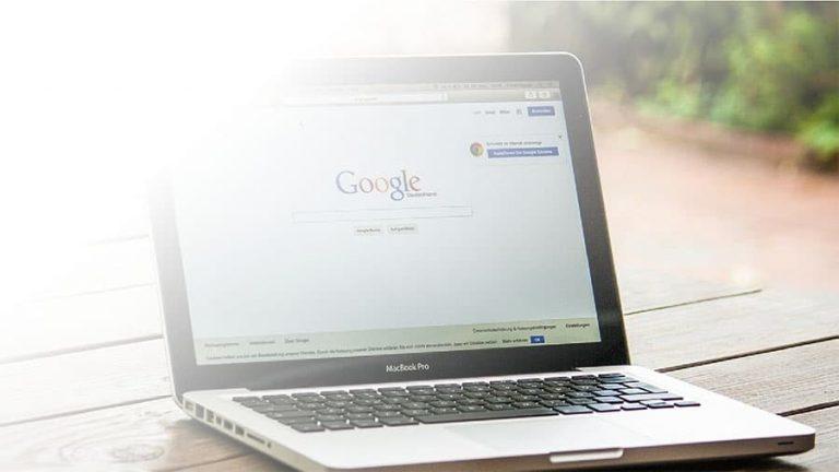 Cómo posicionar mi negocio en Google: Guía práctica