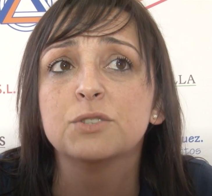 Inma Guerrero