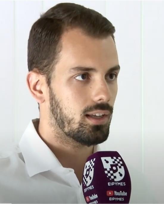 Gonzalo de Gálves