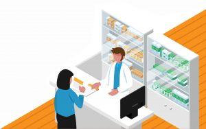 atencion cliente incrementa ventas