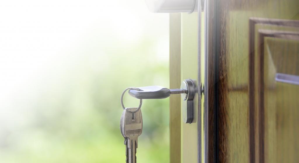 captación de clientes para inmobiliaria