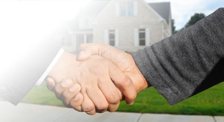 Estrategia de ventas para inmobiliarias
