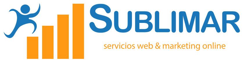 Agencia Sublimar