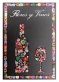 flores-vinos